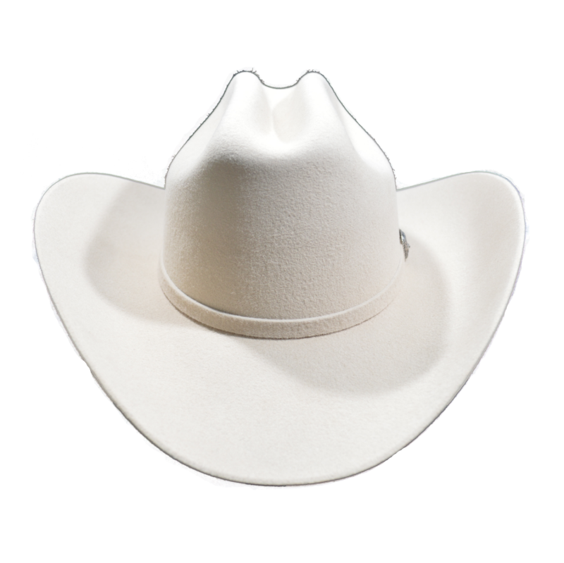 Sombrero texana west point el sheriff png 800x799 De sombreros texanos 3f9ff161496